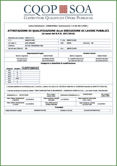certificazione-cqop-soa