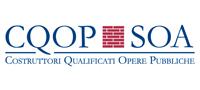 certificazioni-cqop