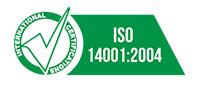 certificazioni-iso14001