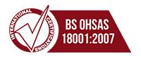 certificazioni-iso18001