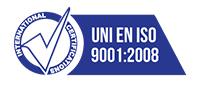 certificazioni-iso9001