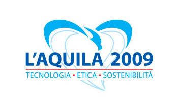 clienti-aquila2009