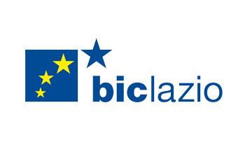 clienti-biclazio