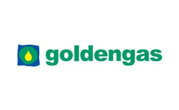 clienti-goldengas