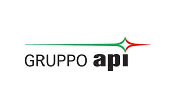 clienti-gruppoapi