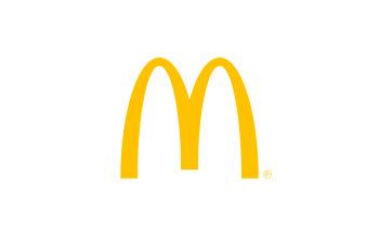clienti-mcdonalds