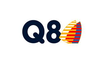 clienti-q8