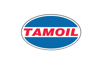 clienti-tamoil