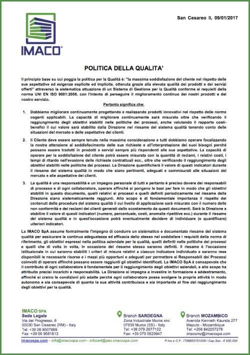 governance-politicaqlt