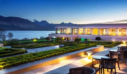 settore-hotel-resort