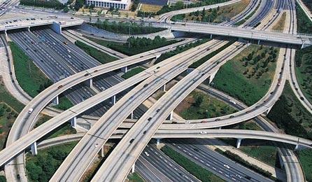 settore-infrastrutture