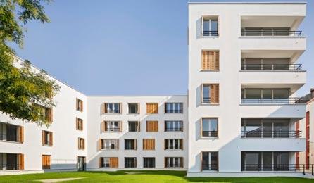 settore-residenziale