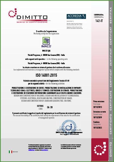 certificazione-14001-2015-2022